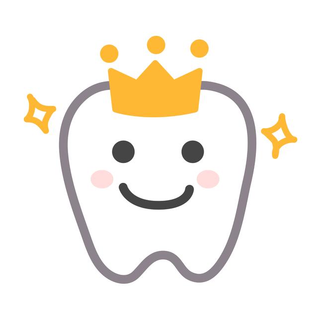 歯科衛生士 Nさん