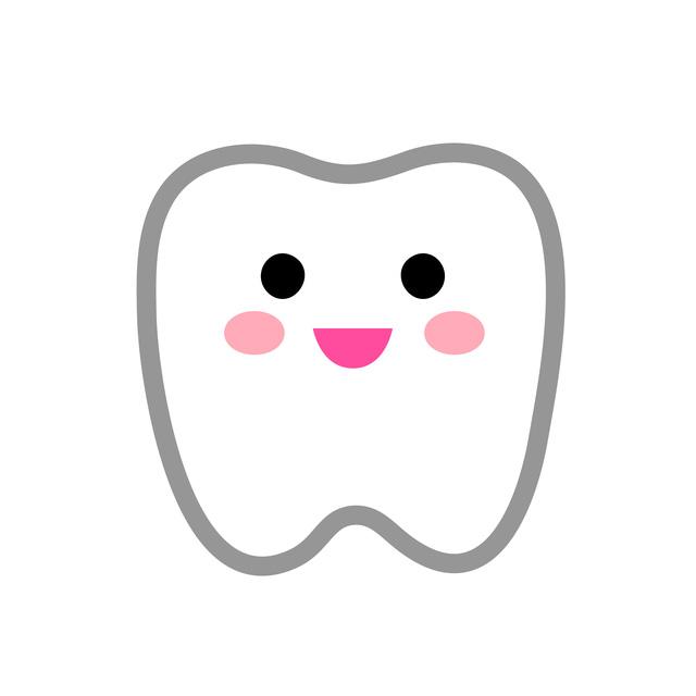 歯科衛生士 Kさん