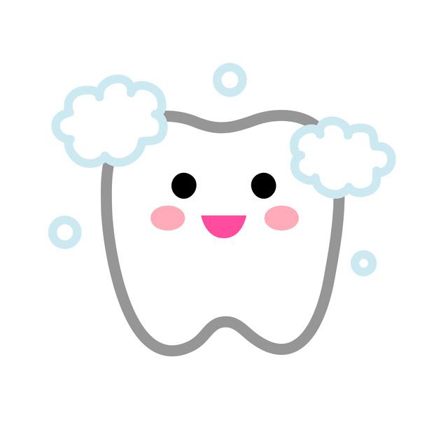 歯科衛生士 Iさん