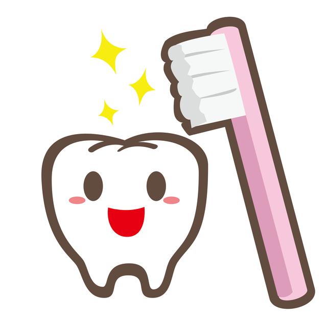 歯科衛生士 Sさん