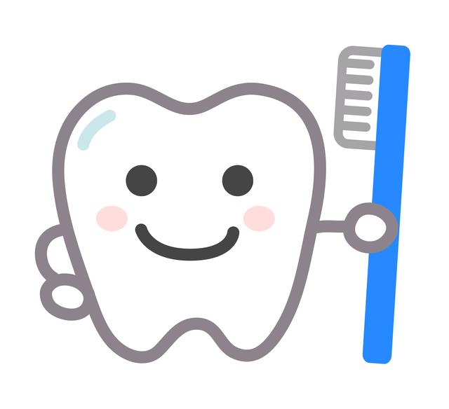 歯科衛生士 Mさん